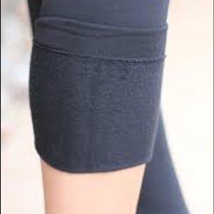 Other - Fleece lined leggings